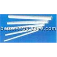 PVC-U ELECTRIC CONDUITS AND FITTINGS
