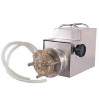 RB12F Explosion-Proof Peristaltic Pump