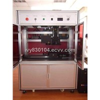 STNDP-802AB series laser engrving machine