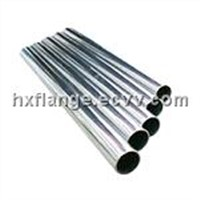 Sanitary stainless steel