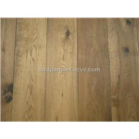 Solid Oak Hardwood Flooring Species Oak