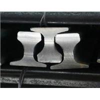 Crane Rail Clip from China Manufacturer, Manufactory