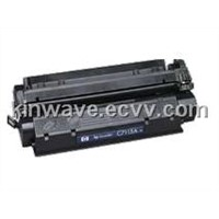 Toner cartridge for HP C7115A