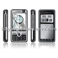 Triband mobile phone, dual sim card mobile,gsm mobile,pda mobile,cell phone