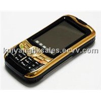 Triband mobile phone, dual sim card mobile, tv mobile phone,gsm mobile,pda mobile