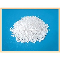 activated alumina ball, grinding ball,ceamic ball