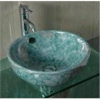 artistic wash basins