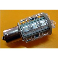 auto led lamp,s25,1156,1157,automotive led lamp