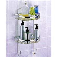 bathroom shelf,bath shelf,towel holder,bathroom rack,paper holder,Toilet rack,Magazine rack