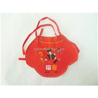 cloth craft/cloth gift/chinese folk cloth craft