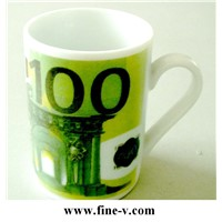 compart  plate, tableware, coffee cup&saucer, Ceramic mugs ,Promotion Gifts,  ceramic dinnerware