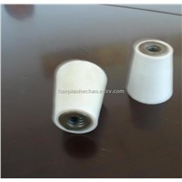concrete form accessory d cone,b cone,form tie body