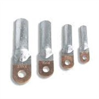 copper aluminium cable lug