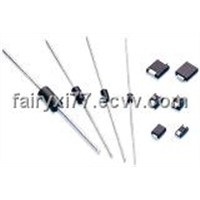 diodes(DIP, SMD)