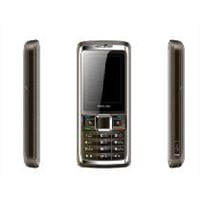dual card dual standby mobile phone v9 with GSM850