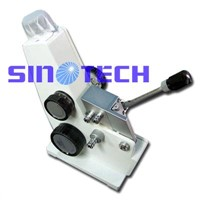 high quality Abbe refractometer 2WAJ