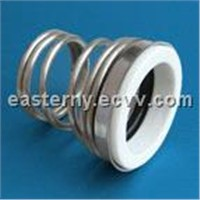 home/garden pool water pump seal