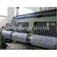 offer competitive price gabion mesh