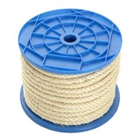 sisal rope 32mm