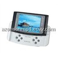 slide Game MP4 player