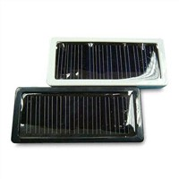 solar charger Solar Mobile Phone Charger