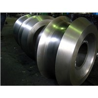steel rolls of seamless tube mill