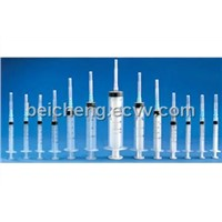 syringe&needles,disposable infusion set