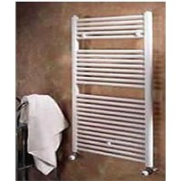 Towel Radiator (HD-1)
