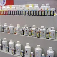 water-based dye inkjet ink for Epson/HP/Canon/Lexmark/Brother etc