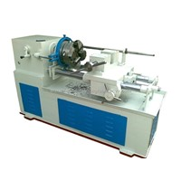 Pipe Threading Machine (58)