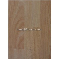 100% Cheap High Quality Parquet Flooring