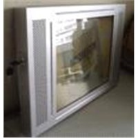 15 Inch LCD Advertising Player (LR-A1501)