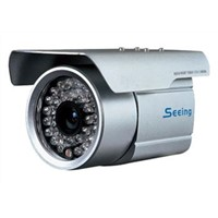 20m IR Waterproof Camera (SY-646R)