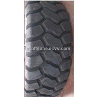 33.00r51 Tyre for Cat785 Mining Truck