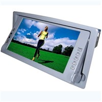 Car LCD TV (ML-079)