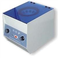 80-2b Table-Top Low-Speed Centrifuge