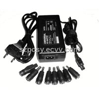 90w Universal AC Charger Adapter For Laptop