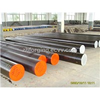 Alloy steel round bar S333J2G3/C45/42CrMo4