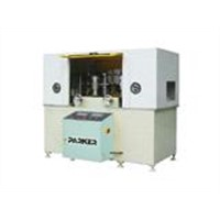 Alu-Plastic Complex Shaping Machine