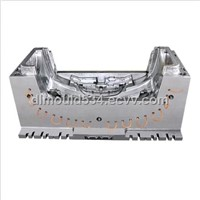 Automotive Parts Plastic Injection Moulds