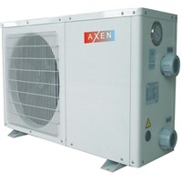 CE Approved Swimming Pool & Spa Heat Pump (5-26KW)