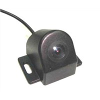 Car CCD Rearview Camera (SW-6004)