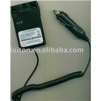 LT-3270 Car Charger