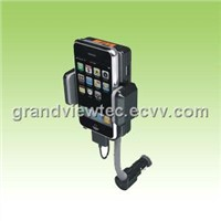 Car Kit for iPhone 3G/iPod (GVC-801)