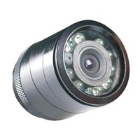 Car Rearview Camera (SK-AY6017)