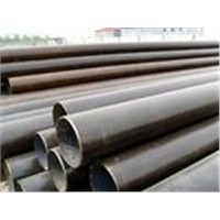 Carbon & Alloy steel Pipes &Stainless Steel Pipes