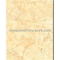 Ceramic Tile (EA9307)
