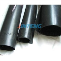 Commercial Grade NBR Rubber Sheet