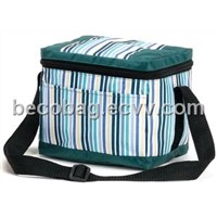 Cooler Bag (BE8051)