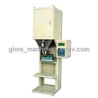 Electronically Quantitative Weigher